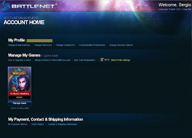 StarCraft 2: obtener una clave para las pruebas beta. Sc2_0.png