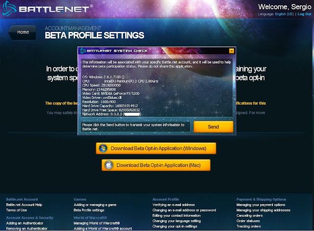 StarCraft 2: obtener una clave para las pruebas beta. Sc2_2.png