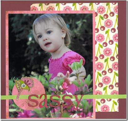 SKMBT_C45109073108050