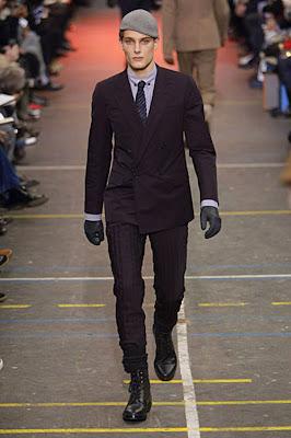 trendy jackets