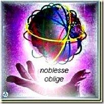 noblesse_oblige_award