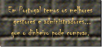 2011-03-13_2151