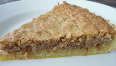 flickr bakewell tart 2