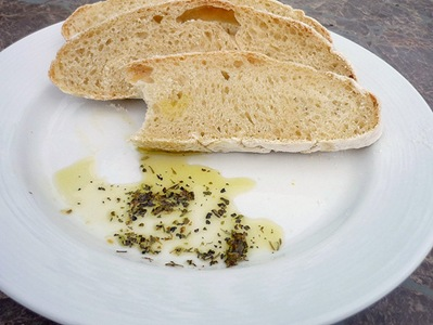 flickr ciabatta and oil