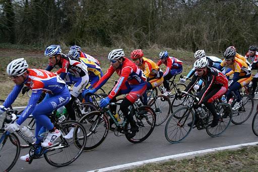 Mark Kampioenschap Amsterdam 031.JPG