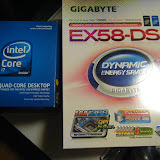 20081214200732_FinePix Z100fd.JPG