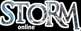 Storm Online Untitled-3_7