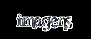 Storm Online Imagens