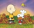 [snoopythanksgiving[2].jpg]