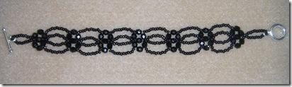 blackbracelet