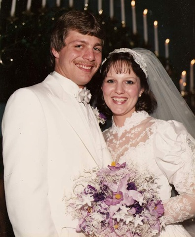 [weddingpic11.jpg]