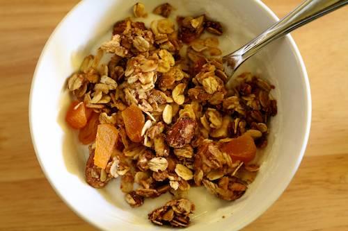 granola w spoon.jpg