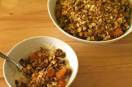 2 bowls granola.jpg