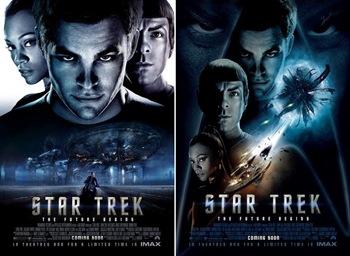 StarTrek_Posters