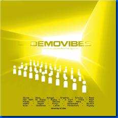 Demovibes9