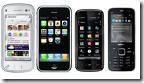 nokia-n97-mobile