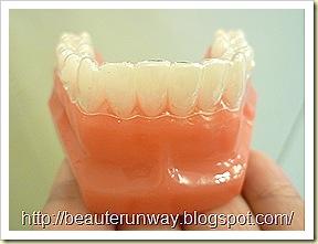 invisalign orchard scotts dental beaute runway 03