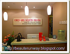 holloywood smile orchard scotts front dental beaute runway