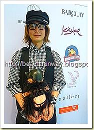 ryu koyama doll 1