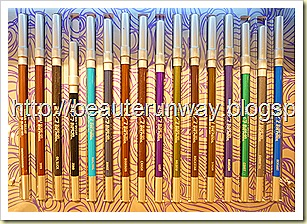 urban decay 247 glide on eye pencil beaute runway