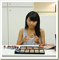 Shiseido spring intro 01