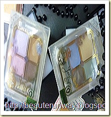 majolica majorca chapter26 eyeshadows beauterunwa