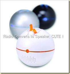signaturez bomb radio