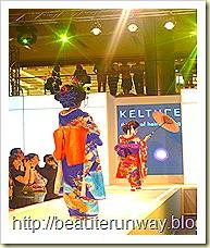 kelture hair show paragon japanese 09