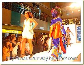 kelture hair show finale 02