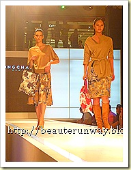 longchamp spring summer 2010 collection13