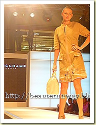 longchamp spring summer 2010 collection14