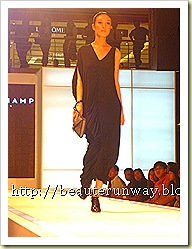 kate moss for longchamp 2010 collection 11