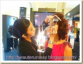 P103058dior ultra addict gloss Make up demo 7
