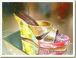beverly feldman shoes 5