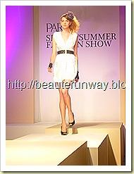 parco marina bay fashion show 13