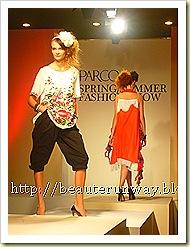parco marina bay fashion show 9