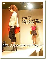 parco marina bay fashion show 5