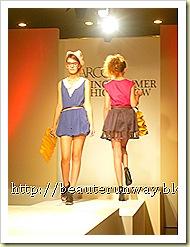 parco marina bay fashion show 6