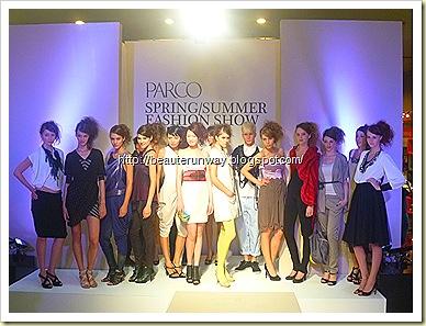 parco marina bay fashion show 52