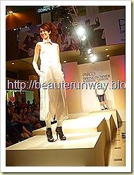 parco marina bay fashion show 22