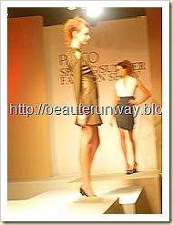 parco marina bay fashion show 30