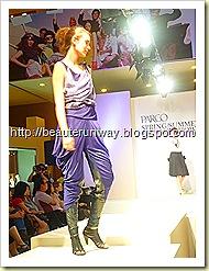 parco marina bay fashion show 45