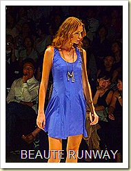 warehouse fashion show 11