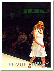 warehouse fashion show 01