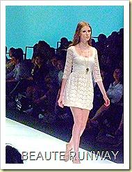 warehouse fashion show 02