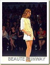 warehouse fashion show 03