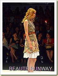 warehouse fashion show 06