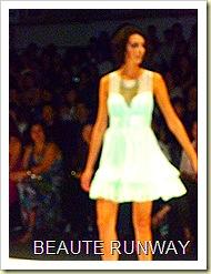warehouse fashion show 16