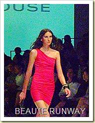 warehouse fashion show 19