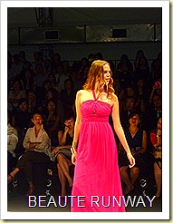 warehouse fashion show 20